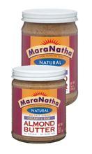 maranatha good